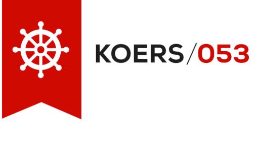 Koers 053