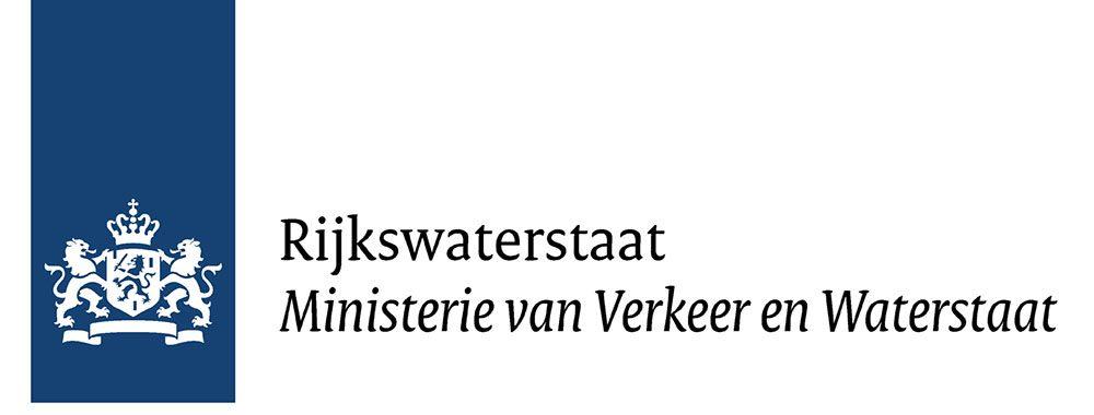 Rijkswaterstaat