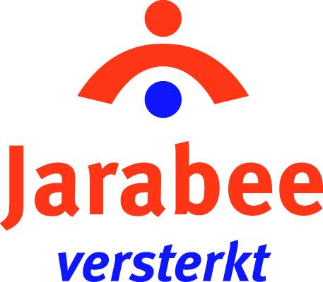Jarabee